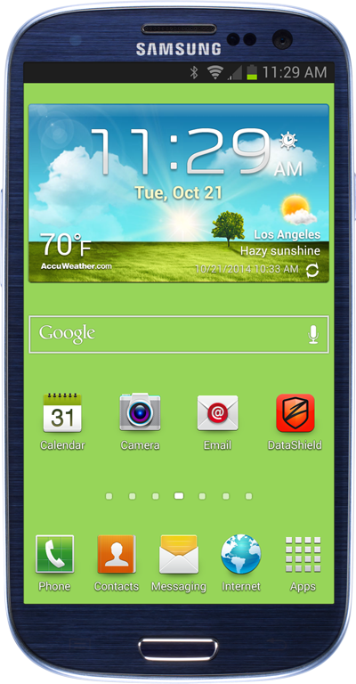 Cell phones 4g phones iphone and android phones for Netzero net