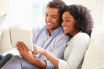 best dating internet servicedating calpe